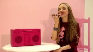 Giovanna Chaves - Ligando para as fãs / Trolando as fãs!