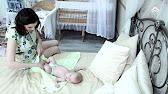Пеленки-коконы для новорожденных пеленки-коконы для новорожденных. Конверт-кокон для пеленания на молнии,