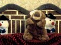 Singing Bear I Sing Noel mp3