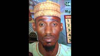 Mal Bashir Dan Fili (Tafsir ramadan 2011)