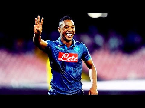 ●JONATHAN DE GUZMAN 2014-2015● GOALS,ASSIST AND SKILLS |HD|