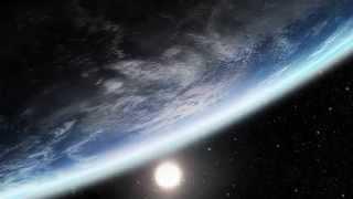 Daniel Baron - Crazy Beautiful World (Official Music Video)