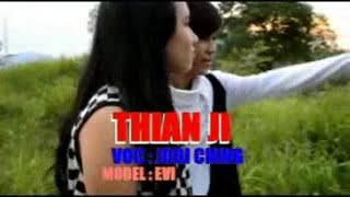Download Lagu Hakka thian ji mp3