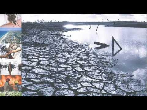 NCCARF National Adaptation Research Plan: Freshwater Biodiversity - video