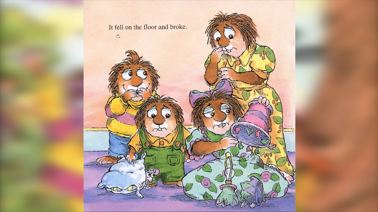 Just Me And My Cousin Books Read Aloud At Kidfunco Youtube