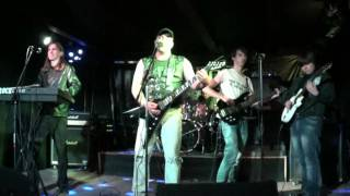 группа Pro -rock Волгоград