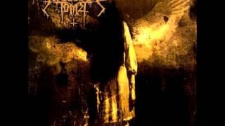 Forgotten Tomb - Under Saturn Retrograde (2011 - Full Album)