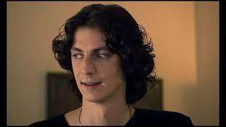 Победный ветер, ясный день (1 серия) (2009) сериал