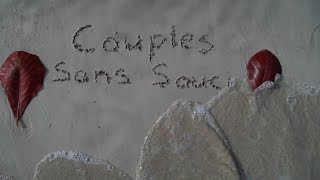 Couples Sans Souci - Ocho Rios, Jamaica - Jan 20th - 27th / 2015