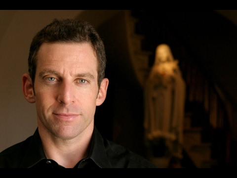 Sam Harris 2017 - A Collection Of Arguments Every Believer and Atheist Should Know About