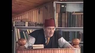 Osmanlı'da Güvercin Postası (2011)