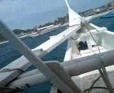 radpac puerto galera april 4 5 2008 youtube