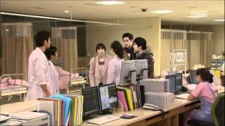 General Hospital 2, 15회, EP15, #02