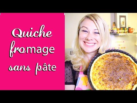 quiche-fromage-sans-pate-[recette-facile]-♡-virginie-fait-sa-cuisine-[14]