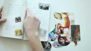 видео Обложки в подарок для женщин