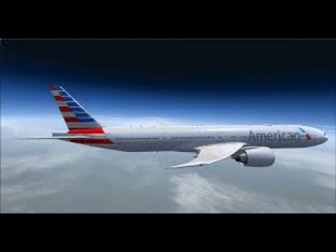 [FSX-P3D] How To Download PMDG 777-200/300ER For Free