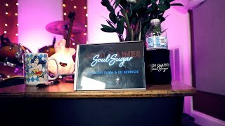 Jodi Gaines Soul Sugar - Live at the Studio
