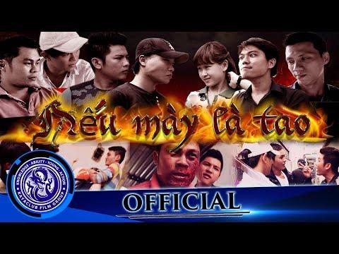 Nếu Mày Là Tao - Tập 1 | KAYA Club | Phim Hành Động Gây Cấn