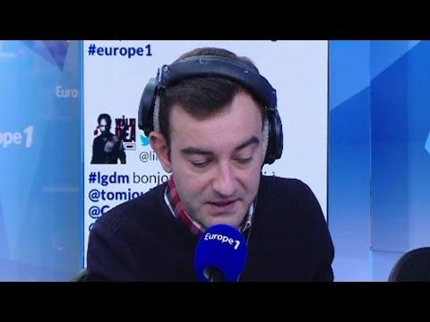 Autisme : François Fillon déclenche la colère des associations