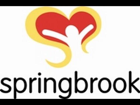 Springbrook Lifting, Orthotics and Braces