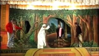 JOKO TINGKIR NGRATU, Part 16, Kethoprak Kembang Joyo Live in Kudus, By Video Shoting AL AZZAM