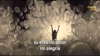 Maná - Mi verdad feat Shakira (Official CantoYo Video)
