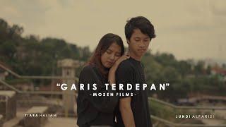 Download GARIS TERDEPAN - SHORT MOVIE Mp3
