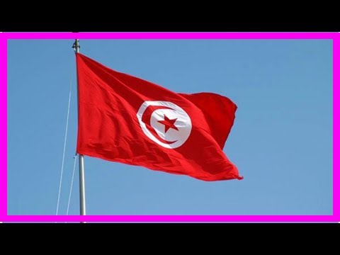 Box TV-our official arrived in tunisia as part of regional tour