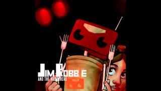 JRatW EP. 4: Mothman