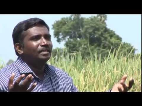 Tamil Christian (New) Worship Song  - Yegovah Unthan
