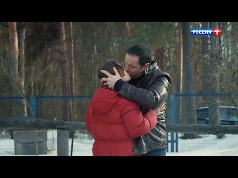 А.Никитин и С.Смирнова-Марцинкевич. \