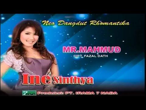 Ine Sinthya - MR MAHMUD