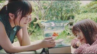 欅坂46 『302号室』Short Ver.