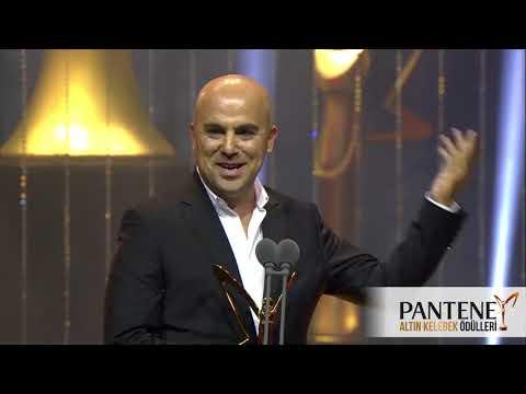 Pantene Altın Kelebek Yılın Şarkısı Ödülü –  Beni Çok Sev (Tarkan)