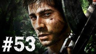 Far Cry 3 Gameplay Walkthrough Part 53 - Paint It Black - Mission 34