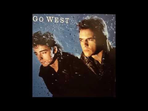 Go West - Go West  /1985 LP Album/