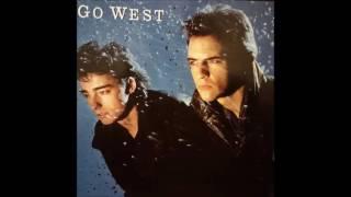 GoWest - GoWest  /1985 LP Album/