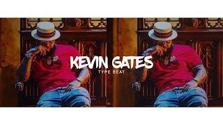 Kevin Gates Type Beat 2018 Incredible | Luca Brasi 3 | @YungHydroBeatz