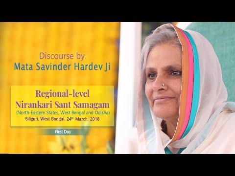 Mata Savinder Hardev (Nirankari) Age, Husband, Family