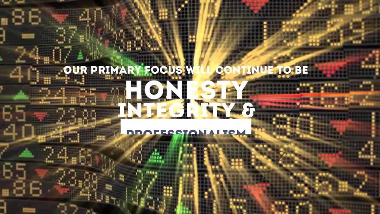 Check trading binary options strategies and tactics abe cofnas pdf
