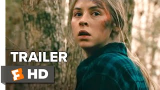 Rust Creek Trailer #1 (2019) | Movieclips Indie