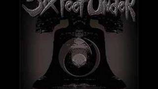 Watch Six Feet Under Holocaust video