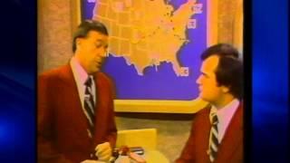 WKRG Newscast  Sept 3 1975