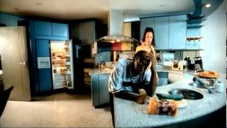 Menelik - Bye Bye ( VIDEO ) with Lyrics