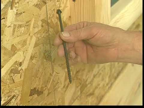 Knotty Pine Molding - Pine Trim | The Woodworkers Shoppe