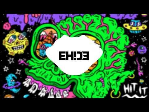 EH!DE - Hit It [Free]