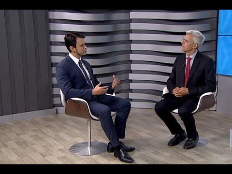 Brasil tem muito a oferecer para o Fórum Mundial da Água, afirma consultor
