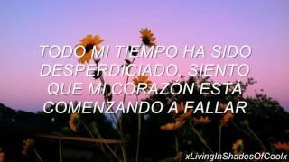Troye Sivan - Heaven ft. Betty Who (Traducida al español)