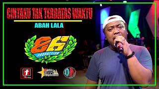 Download Lagu CINTAKU TAK TERBATAS WAKTU ABAH LALA TERBARU MG 86   SMS PRO AUDIO mp3