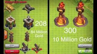 Clash of Clans - Why You Don